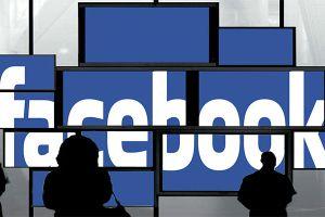 بازاریابی آنلاین با فیس بوک