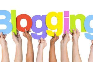 بلاگ نویسی تجاری (2)