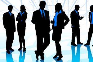 7 روش برای به کار گیری افراد غیر بازاریاب، در وبلاگ نویسی تجاری
