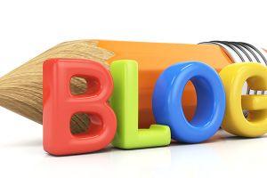 بلاگ نویسی تجاری (1)